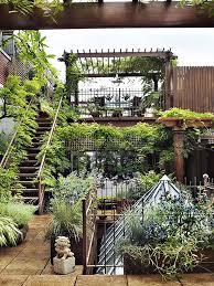 home interior garden garden inspiring interior garden design with variant plants plus