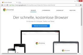 download the full version of google chrome google chrome dev 32 bit download chip