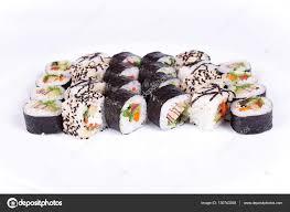 jeux de cuisine japonaise restaurant de cuisine japonaise la plaque de roll sushi maki gunkan