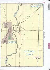 Aurora Map Aurora Or Road Map