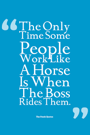 thanksgiving to boss boss quotes u2013 inspiring and funny quotes u0026 sayings