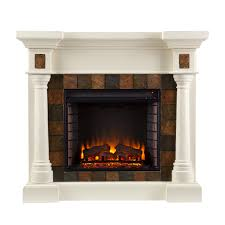 House Plans For Sale Online Design A Faux Fireplace For Your Home Hakens Place Arafen