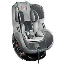 siege auto pivotant renolux sièges auto et réhausseurs retrouvez tous vos produits du rayon