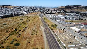 a bay area developer wants to build 4 400 sorely needed homes