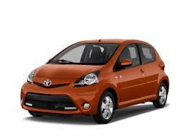 toyota mini cars mdmr mini car rental magrenta