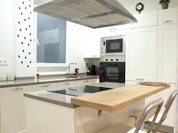 design a kitchen island modern kitchen island design corbetttoomsen