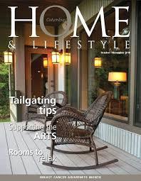 home design magazines free home design magazines hum home review