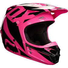 used youth motocross boots shop great deals on mx helmets goggles u0026 apparel buy motocross gear