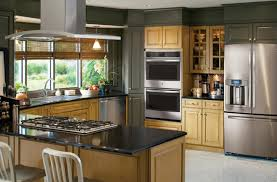 used kitchen cabinets victoria bc perfection kitchen cabinets fast tags ready to assemble cabinets