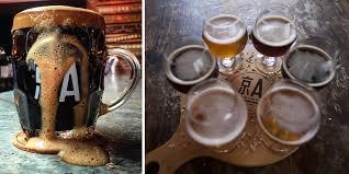 Utah traveler beer images Craft beer is booming in beijing here 39 s where to take a sip jpg
