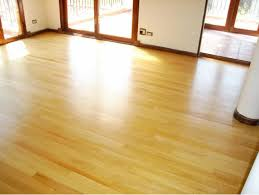 wood floor refinishing wood floor screening wood floor sanding