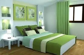 exemple chambre b einfach exemple peinture de chambre modele on decoration d