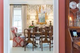 Home Design Express Llc by Eric Ross Interiors Nashville U0027s Leader In Full Service