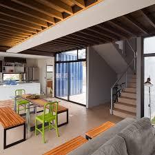 interior design shipping container homes casa container ships house and shipping container houses