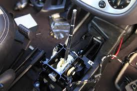 mercedes a class automatic transmission problems bert rowe s mercedes a class info mercedes a class