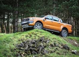 2019 ford ranger spy shots and video 2019 ford ranger cost and availability 2018 suvs worth waiting for