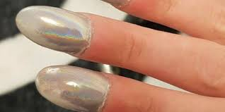 round nails designs the nail collections