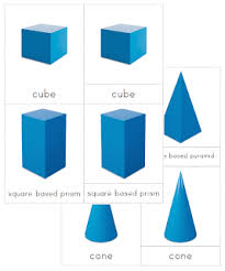 three solids pictures to pin on pinterest thepinsta