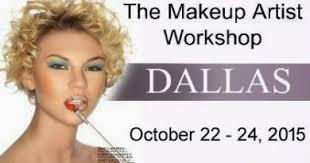 makeup artist workshops the self taught makeup artist the self taught makeup artist