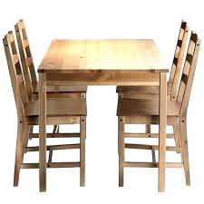 modern wooden chairs for dining table 4 chair wooden dining table pine dining chairs table and 4 chairs