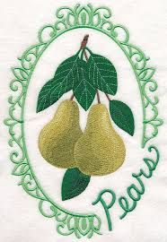 Free Kitchen Embroidery Designs by 143 Best Aaa Zd Kitchen Images On Pinterest Embroidery