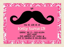 birthday invitation messages for kids ideas kids party wording