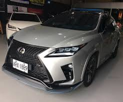 lexus rx270 youtube 23 likes 1 comments rojam rojam jp on instagram u201c rojam