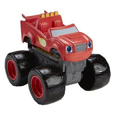 monster truck shows uk blaze and the monster machines blaze transforming jet toys r us