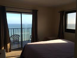 Renaissance Aruba Ocean Suites Floor Plan 3 Bedroom Ocean Front Mb Resort 1702 Rena Vrbo