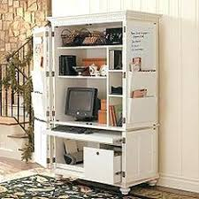 Pine Office Furniture by Amazing 20 Home Office Desk Armoire Design Ideas Of Home Office