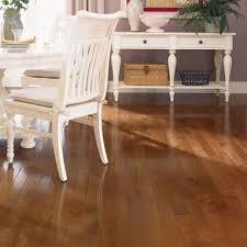 40 best mullican hardwood flooring images on