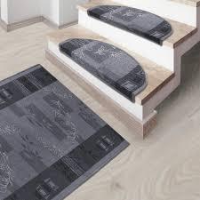 tapis de cuisine sur mesure tapis de cuisine gris tapis de cuisine carreaux de ciment 50x80cm