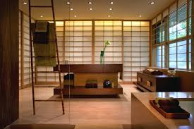 japanese bathroom ideas 14 elegant bedroom design with dark interior theme ideas