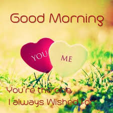 morning sweet messages apk free social app for
