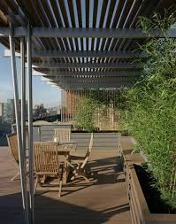 Pergola Roofing Ideas by Pergola Roof Ideas Patio Traditional With None Beeyoutifullife Com