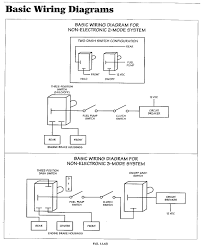 kenworth w900 lights wiring diagram lefuro com