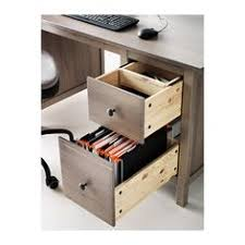 hemnes desk ikea you can collect cables and extension cords on the