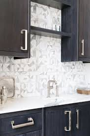 Waterworks Kitchen Faucets by 657 Best Kitchen Interior Design And Decor Inspiration Images On