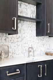 1229 best kitchen design inspiration images on pinterest kitchen