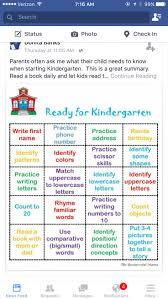 13 best preschool assesments images on pinterest daycare