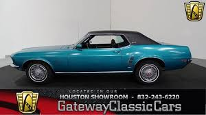 mustangs cars for 1969 ford mustang for sale carsforsale com