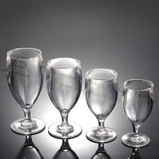 Luxury Wine Glasses Color Plastic Goblet Color Plastic Goblet Suppliers And