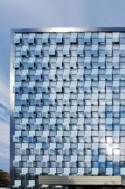 11 best curtain wall images on pinterest curtains curves and