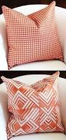 Sofa Decorative Pillows by Best 25 Throws For Sofas Ideas On Pinterest Living Room Neutral