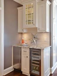 Kitchen Wet Bar Ideas Magnificent Wet Bar Decorating Ideas For Lovely Kitchen