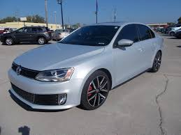 silver volkswagen jetta volkswagen jetta gli autobahn for sale used cars on buysellsearch