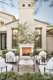 new home interior design 54 best home interior design images on pinterest bathrooms decor