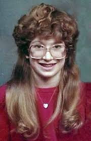 80s hairstyles these hilariously bad 80s hairstyles will make you cringe