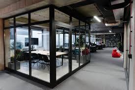axilis u0027 new croatian headquarters unveiled u2013 axilis