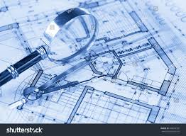 free architectural design royalty free architecture blueprint house plans house floor plan design